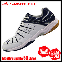 2016 wholesale brand tennis shoes men