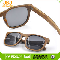 Italy Design Xxx Arab Plastic Custom Wood Sunglasses Fashion With Mirror Lens, Women Sunglasses 2016