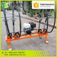 NRD-4 High accuracy railway cheapest price track tamping