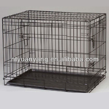 High quality portable pet soft kennel