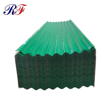 color profiled/currugated steel sheet/plate/Galvanized Corrugated Steel Sheet
