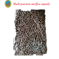 sex power capsule black pueraria mirifica sex pills for long time sex men capsule