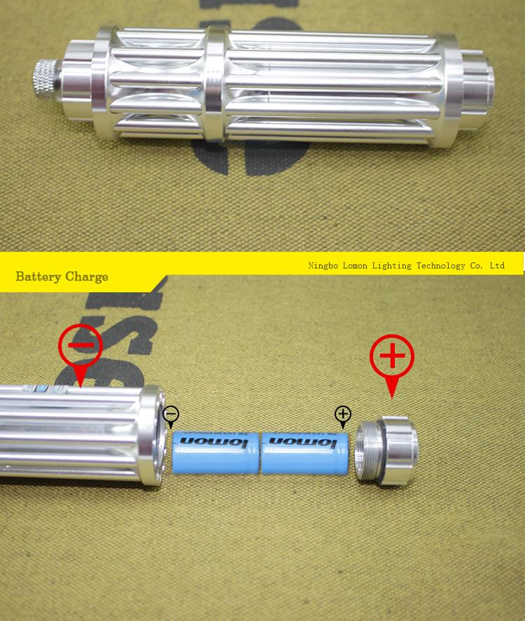 Lomon-2000mw-450nm-Cool-Blue-Rechargeable-Aluminum-Alloy-Laser-Pointer-Lighter_06