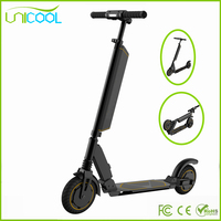 2017 China Scooter Factory Online Wholesale Kids Scooter Push Bike,Two Wheel Kids Kick Scooter For Sale