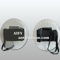 Riot Shields In Security Amp Protection