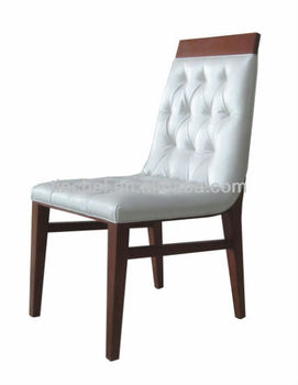 dining chairs comfortable dining chairs dining room chairs product on