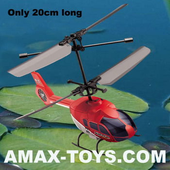 rh-712a electric toy remote control mini rc helicopter