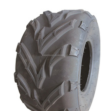 china high quality tubeless atv tyre 235/30-12 AND 22X11-10 atv mud tyre