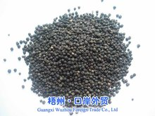 Chinese Black Pepper