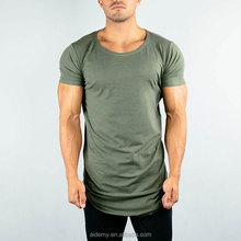 Activewear gym clothes men, workout clothes fitness shirt