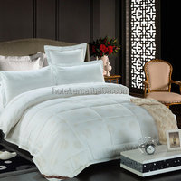luxury nature hotel wool duvet