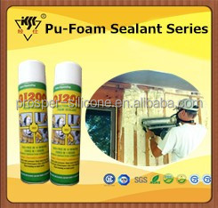 Pu Coatings polyurethane Sealer sealant Usa Sealant Products