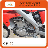 110cc DIRT BIKE PIT BIKE OFF LOAD BIKE CE Motorcycle