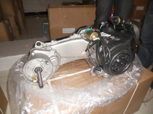hot selling gy6 engine complete