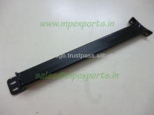 tuk tuk accessories spare parts suppliers