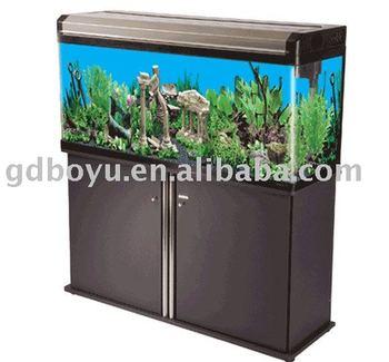 Elegance large glass aquarium ea 120 246l buy aquarium for Aquarium elegance
