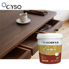 food grade airless wood deco brush paint fruniture for wood