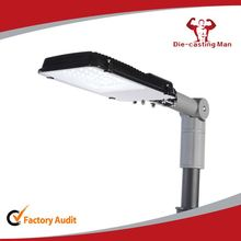 High qulity waterproof cob 150w solar led street lights