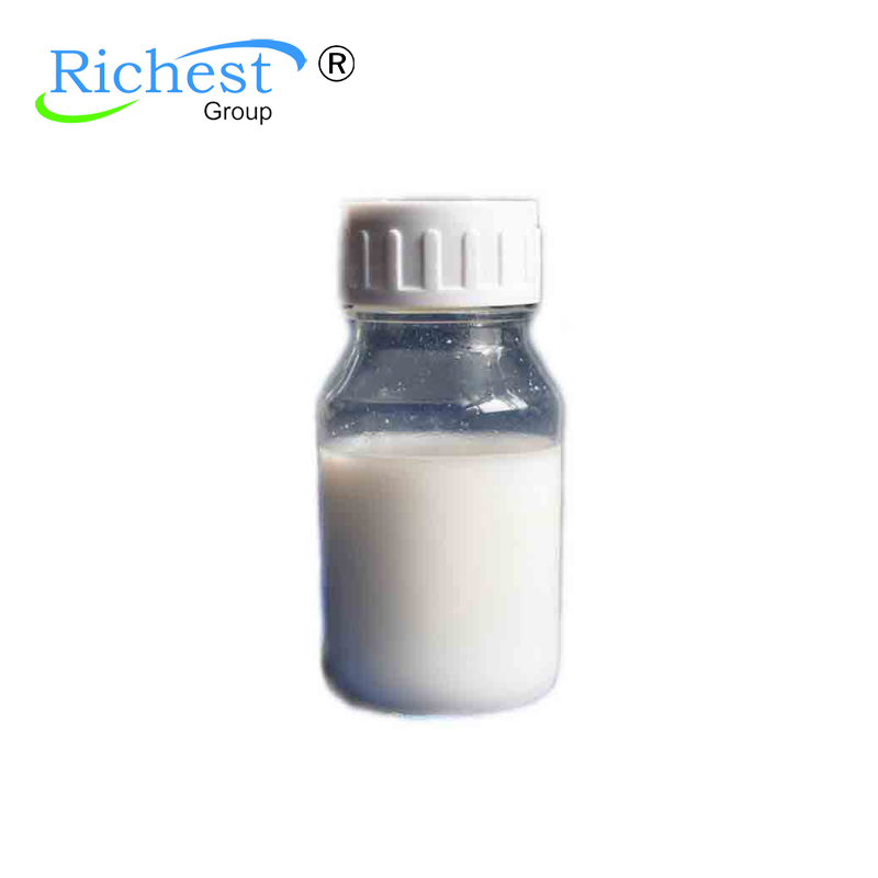 Hot manufacturer price sles 70 Raw Material for liquid Detergent 68585-34-2