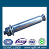Stainless Steel Expansion Bolt