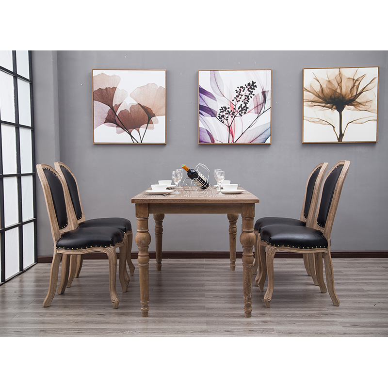 wholesale dining room furniture sets online buy best