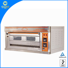 Commercial Restaurant Equipment oven gas for sale/stainless gas oven