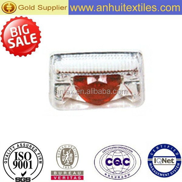 Motorcycle cheaper prices tail light rear lamp side light for GS125 NEW AX100 motorcycle headlight