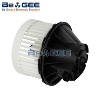 New Car Blower Motor Hot Sale For Chevrolet Tahoe 00--06,GMC Yukon 01-06,Cadillac Esc OE#: 52400424
