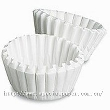 filter paper for oil