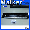 Side Step bar For BMW X6 E71 Running Board From Maiker