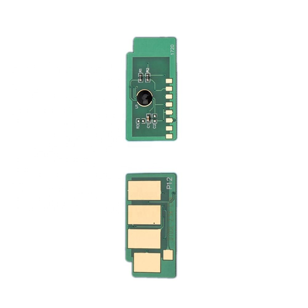 Reset cartridge <strong>chip</strong> for SAMSUNG MLT-<strong>D105</strong>