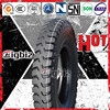 Qingdao professional Manufacturer Tyre and Tube Motorcycle Tire 250-17