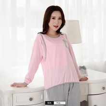 OEM china best maternity wear with cheap price