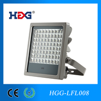 Top Quality IP65 led floodlight,100 watt led flood light,outdoor led flood light