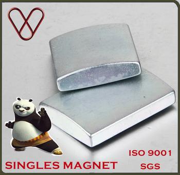 ningbo singles Ningbo yahong energy co, ltd manufactures monocrystalline and polycrystalline solar cell modules with single crystal production specifications of 10watt ~ 380watt and polycrystalline products of 10watt ~ 330watt.