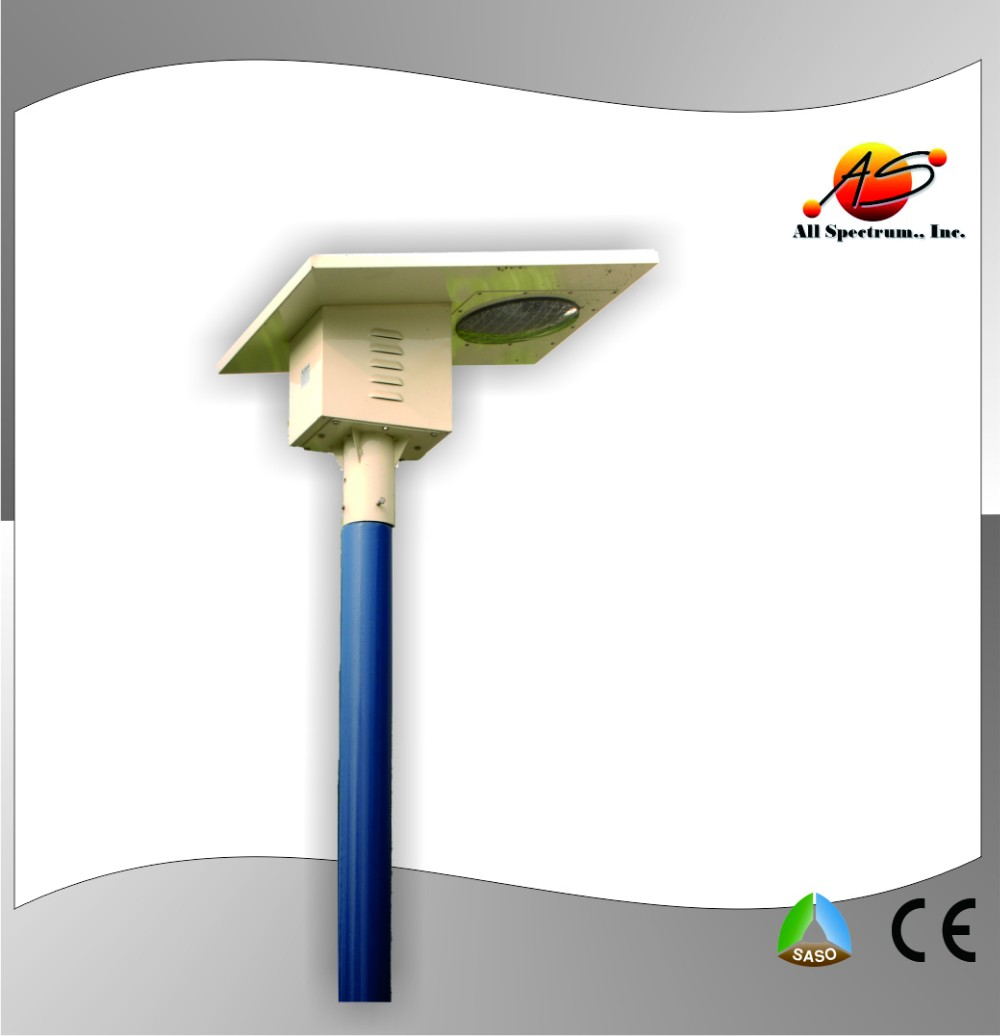 Taiwan Manufacturers cheap 30w 40w 50w 60w led panel light price for solar street lighting