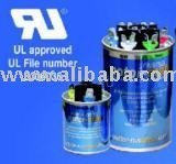 Universal Multi-Tap Motor Run Capacitors