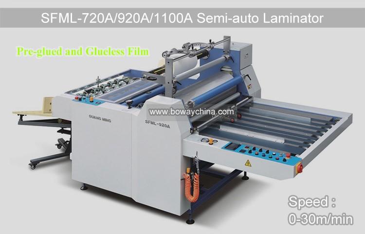 SFML-720A920A web.jpg