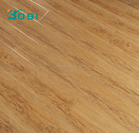 2015 high glossy 12.3mm laminate flooring(2401)