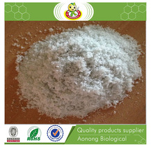 N:21% fertilizer ammonium sulphate with low price