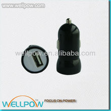 single usb car charger for iphone5