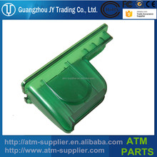 445-0680116 NCR 56xx atm anti skimmers for sale 4450680116