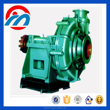 ZGB(P) Corrosion Resistant Single Stage Slurry sand suction dredge pump for sale