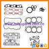 MD972899 MD997517 Engine Overhaul Gasket Kit For Mitsubishi Pajero V23 V33 V43