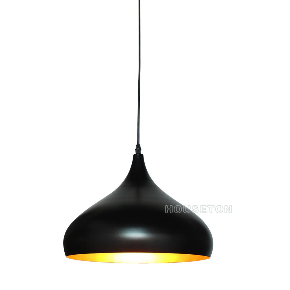 Retractable Kitchen Light Black Cord E27 Pendant Lamp Retractable Kitchen Light Black Cord