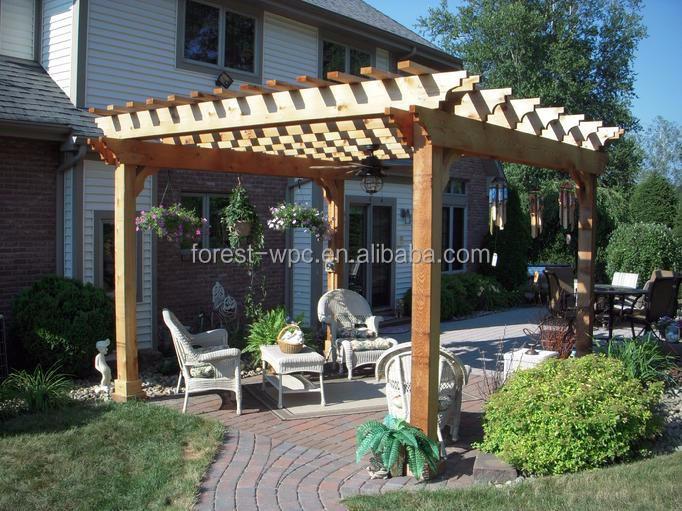 chaume pergola pergola pergola bambou modernes arches pavillon pergola et ponts id de produit. Black Bedroom Furniture Sets. Home Design Ideas