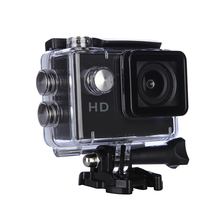 cheaper price mini 720P sport action camera waterproof video camera Sunplus1521 chipset outdoor cam DVR camcorder accessories