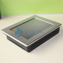Lilliput 10 Inch Embedded Industrial PC with Linux