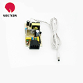 Power supply led driver circuit board ODM&OEM services