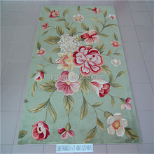 balcony carpet traditional soft antiallergy baby crawling carpet